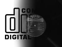 Digital vs. Analog = TIRED…