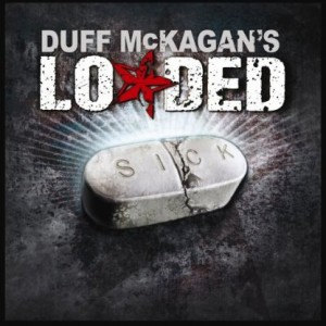 Duff McKagan's Latest Will Cure What Ails You