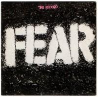 Classic Album Friday:  FEAR