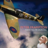 Peter Frampton- Thank You, Mr. Churchill