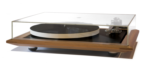The Rega P9: Long Term