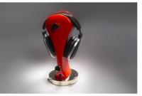 AURALiC Gemini 2000 Headphone Amplifier