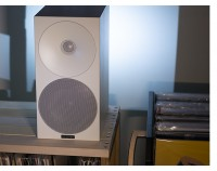 Amphion Helium 510 Speakers
