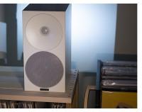 Amphion Helium 510 Speakers