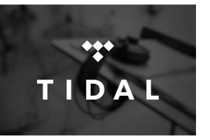 Tidal Music Launches Today!