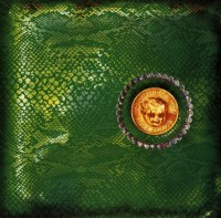 Alice Cooper- Billion Dollar Babies