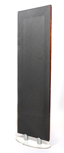 First Look: The Magnepan .7 Speakers