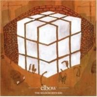 New Elbow Album