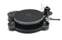 Origin Live Calypso Turntable and Encounter Tonearm