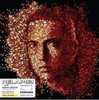 Eminem's new release
