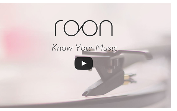 ROON is here! World's first in depth review…