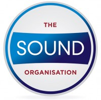 New website at The Sound Organisation…