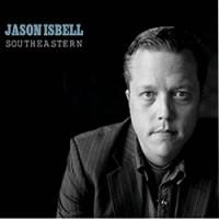 "TONE First:  Jason Isbell's ""Southeastern"""