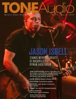 Issue 76