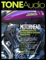 Issue 79