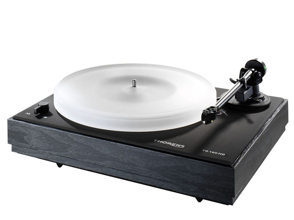 installation climatisation gainable thorens td 160 turntable. Black Bedroom Furniture Sets. Home Design Ideas