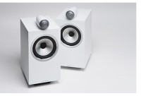 Bowers and Wilkins 705S2