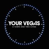 Your Vegas