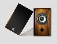 EJ Jordan LTD launches the Marlow speaker