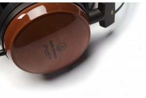 Audio-Technica ATH-W1000X Headphones