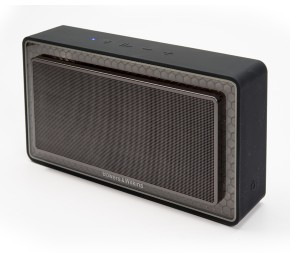 Bowers and Wilkins T7 Portable Speaker