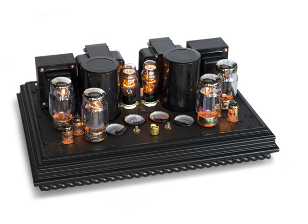 2014 Product of the Year – Amplifier
