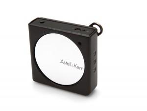 Astell&Kern AK10 Portable Smartphone DAC