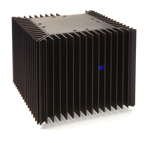 Pass Labs Aleph 5 Amplifier