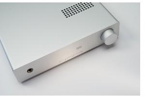 NuForce HAP-100 Headphone Amplifier