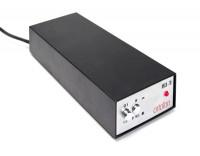 Ortofon MCA-76 Head Amplifier