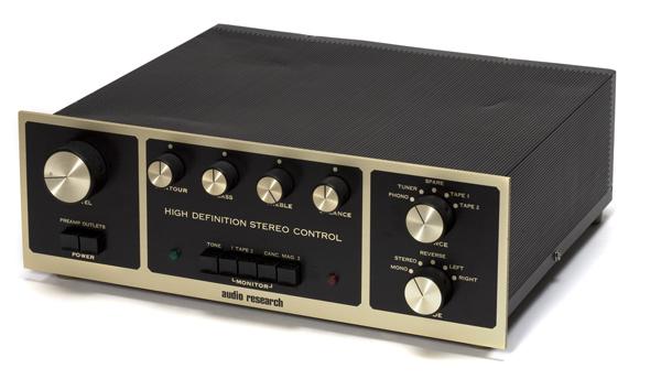 Ten Best Buys in Vintage Audio – Old School | TONEAudio MAGAZINE