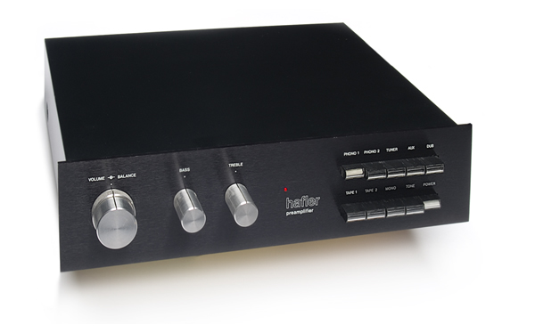 Ten Best Buys in Vintage Audio – Old School | TONEAudio MAGAZINE