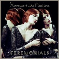 The Latest From Florence & the Machine