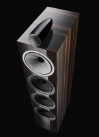 702 Signature from Bowers and Wilkins