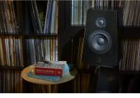 The Acora Acoustics SRB