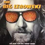 The Big Lebowski Soundtrack