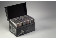 Bob Gendron's Fave Box Sets for 2012