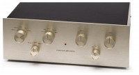 Conrad-Johnson PV-1 Preamplifier
