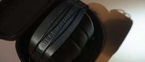 REVIEW – Dan Clark AEON 2 Headphones
