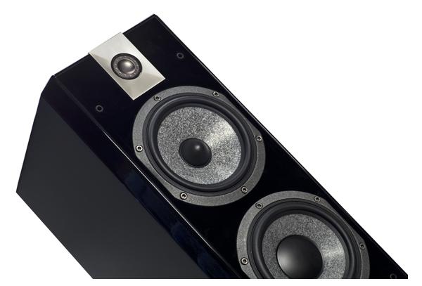Focal Chorus 826W Loudspeaker – Reviews   TONEAudio MAGAZINE