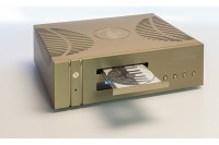 Gold Note CD1000 MkII CD player/DAC