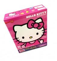 Hello Kitty Fruit Roll-Ups