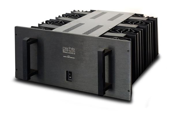 Jeff Dorgay's 9 Favorite Amplifiers – Blog | TONEAudio MAGAZINE