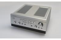 Luxman L-595A Integrated Amplifier