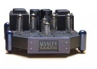 The Manley Mahi Monoblocks