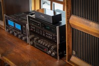 Add Streaming Capabilities to Vintage McIntosh Gear