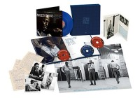 Miles Davis, Kind of Blue Box