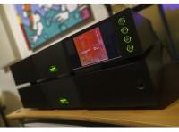 REVIEW: Naim ND555DAC and PS555 Power Supply