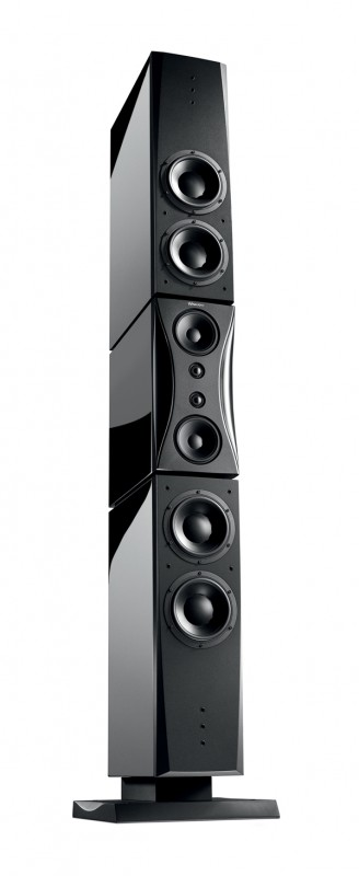 2014 Product of the Year – Speaker