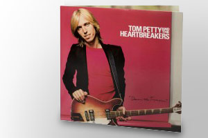 Tom Petty ORG